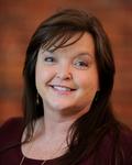 Ann Potter : Legals/Public Notices