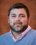 Scott Williamson : Marketing Consultant