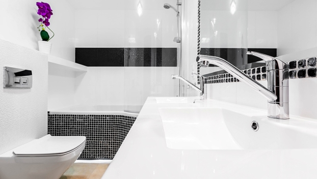 Bathroom Remodel May Come At A Price